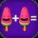 Download 1st 2nd 3rd grade math games for kids 1.7.4 APK