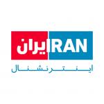 Download ایران اینترنشنال 2.0.6 APK