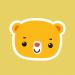 Download 키즈곰곰 – 유아 창의력 교육 앱 2.3.003 APK