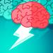 Download تحدي العقول –  لعبة جماعية درب عقلك وتحدى أصدقاءك 2.41 APK