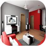 Download 200 Room Painting Wallpaper 61.0.0 APK