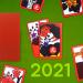 Download 무료맞고 2021 – 새로운 무료 고스톱 1.4.9 APK