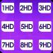 Download مباريات اليوم مجانا بث مباشر 2021 13.0.0 APK