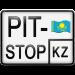 Download Экзамен и ПДД Казахстан 2021 Билеты, Тесты, Штрафы 2.6.2 APK