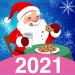 Download Рецепты на Новый год 2021 – Год Быка 4.0.9 APK