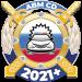 Download Билеты ПДД 2021 Экзамен ПДД 8.71 APK