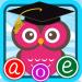 Download 幼儿学拼音 3.0 APK