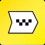 Download Поехали: заказ такси и доставка 3.12.7 APK