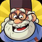 Download سماور – بازی معمایی کلمات – حدس کلمه 3.60 APK