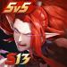 Download 決戰!平安京 3.95.0 APK