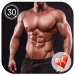 Download 30 Day Home Workout – Fit challenge home workouts 6.1 APK