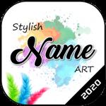 Download 3D Art Create it: Name, Pics, Sign 1.9 APK