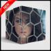 Download 3D Camera Photo Editor 1.0.7 APK