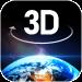 Download 3D Wallpaper Parallax 2020 – Best 4K&HD wallpaper 1.2.5 APK
