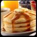 Download حلويات بيتية ( بدون نت ) 4.0 APK