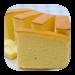 Download الكيك العادي 4.4.4 APK