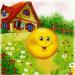 Download Аудио сказки для детей 4.4.40097 APK