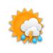 Download 원기날씨 – 미세먼지, 기상청, 날씨 4.4.7 APK