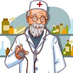 Download Народные рецепты здоровья и красоты 4.5 APK