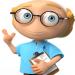 Download مساعد المدرب الافضل 4.8 APK