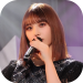 Download 乃木坂46リズムフェスティバル 2.5.1 APK