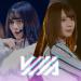 Download 櫻坂46・日向坂46 UNI'S ON AIR 2.8.0 APK