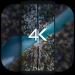 Download 4K Wallpapers – Auto Wallpaper Changer 1.9.1 APK