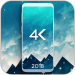 Download 4K Wallpapers (Ultra HD Backgrounds) 2.6.3.3 APK