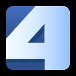 Download 4PDA 1.9.34_p1 APK
