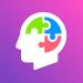Download شعلة – درّب عقلك يومياً 5.7 APK