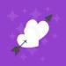 Download دردشاتي – تعارف شات و زواج 5.9.998 APK