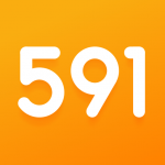 Download 591房屋交易-租屋買屋查房價首選APP 4.1.8 APK