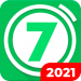 Download 7 Minute Workout 1.363.112 APK