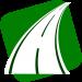 Download 7 Ways Navigator 1.82.1310 APK