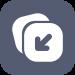 Download اخبار التطبيقات للاندرويد 7.2 APK