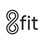 Download 8fit Workouts & Meal Planner 21.07.0 APK