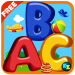 Download ABC Song – Rhymes Videos, Games, Phonics Learning 3.81 APK