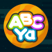 Download ABCya! Games 2.3.13 APK