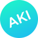 Download AKI 보호자앱 – 네이버 키즈폰 아키 1.5.9 APK