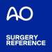 Download AO Surgery Reference 1.2.7 APK