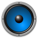 Download AOSP Music+ 1.3.1a APK