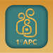 Download APC 1.0 APK