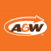 Download A&W 7.59 APK