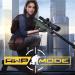 Download AWP Mode: Elite online 3D sniper action 1.8.0 APK