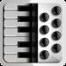 Download Accordion Piano 3.1.5 APK