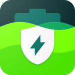 Download AccuBattery 1.4.4 APK