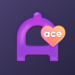 Download Ace Dating – video chat live 1.9.15 APK