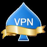 Download Ace VPN – A Fast, Unlimited Free VPN  Proxy 2.5.8 APK