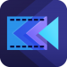 Download ActionDirector – Video Editor, Video Editing Tool 6.5.1 APK