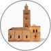 Download Adan Maroc 1.8.3 APK